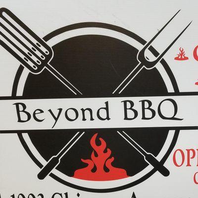 Avatar for Beyond BBQ Plattsmouth, NE Thumbtack