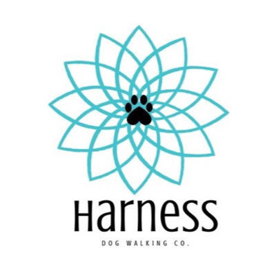 Avatar for Harness Dog Walking Company Westminster, MD Thumbtack