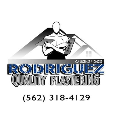 Avatar for Rodriguez Quality Plastering