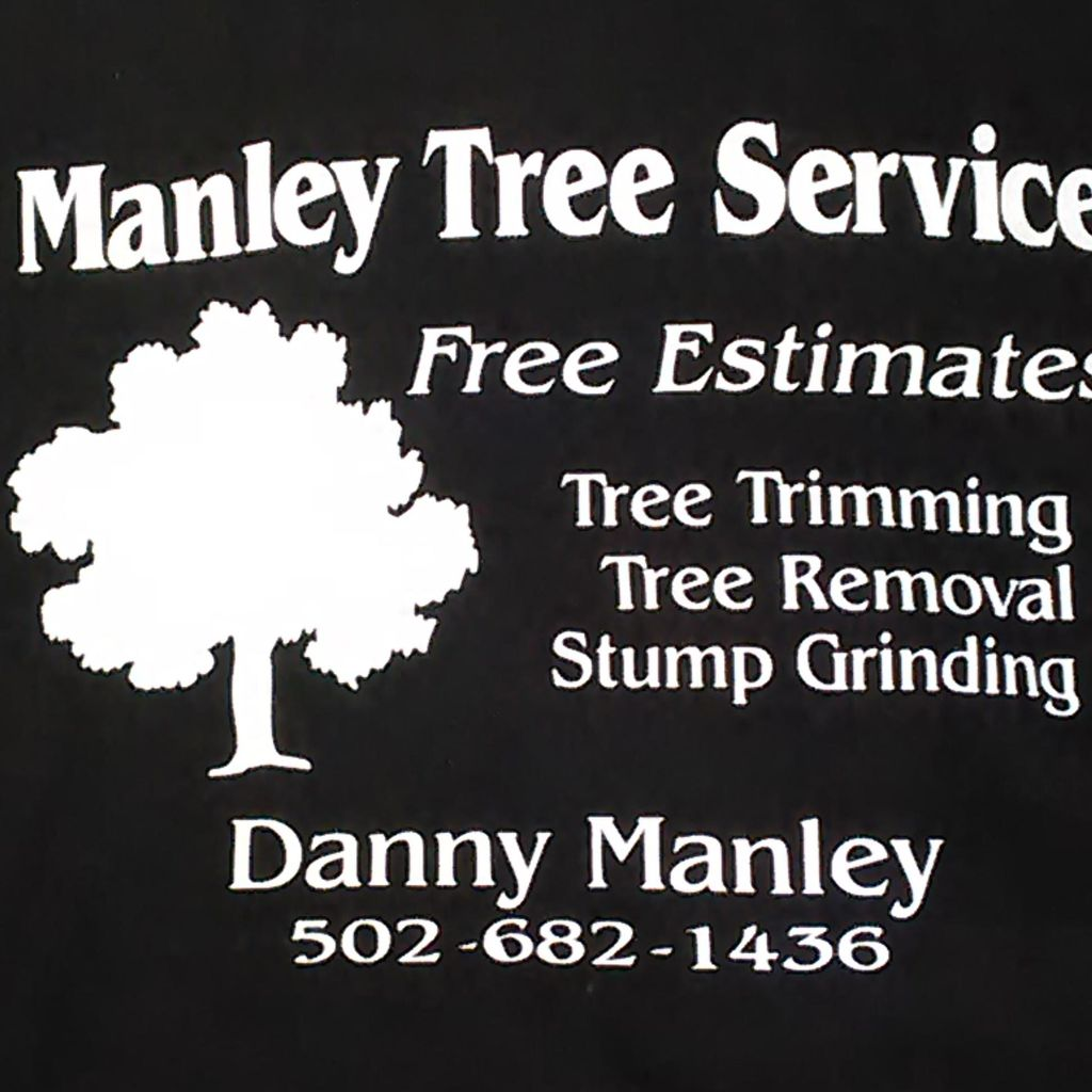 Manley Tree Service