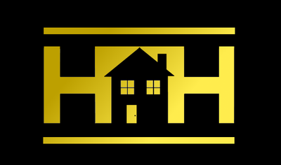 Avatar for Hennen's HVAC Service