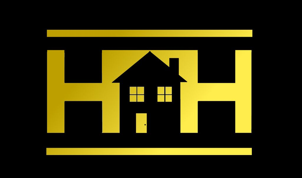 Hennen's HVAC Service