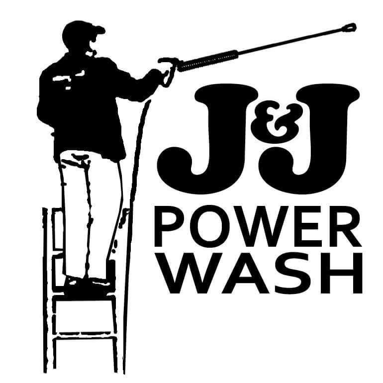 J&J Power Wash