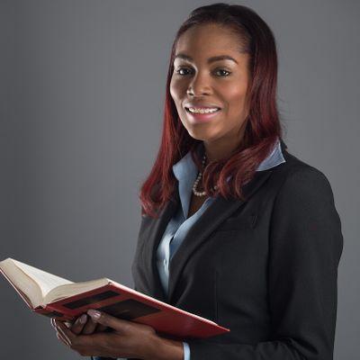 Avatar for Akilah Harris, PLLC Hollywood, FL Thumbtack
