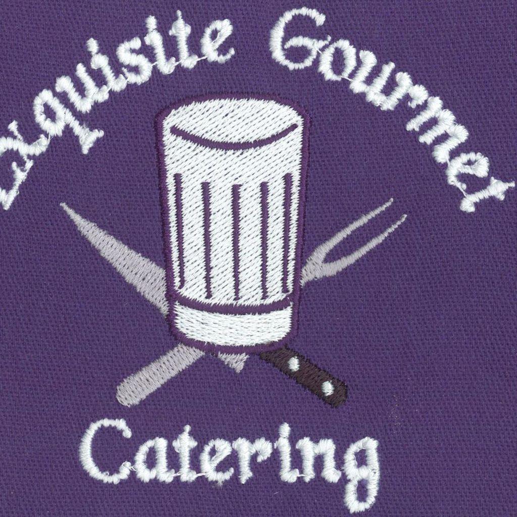 Exquisite Gourmet Catering