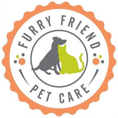 Avatar for Furry Friend Pet Care