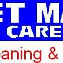 Avatar for Carpet Masters Carpet Care Service Waco, TX Thumbtack