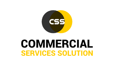 Avatar for COMMERCIAL SERVICES SOLUTION INC