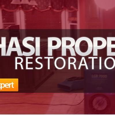 Avatar for Hasi Property Restoration LLC Stockbridge, GA Thumbtack