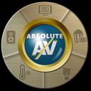 Avatar for Absolute AV Consulting