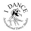 Avatar for International Dance Studio