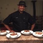 Avatar for Personal Chef Sean Oakland, CA Thumbtack