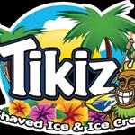 Avatar for Tikiz Shaved Ice & Ice Cream Lewisville, TX Thumbtack