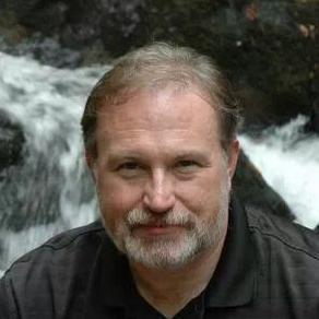 Avatar for Steve Andrews Capshaw, AL Thumbtack