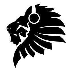 Avatar for Lions Bridge Recording Denver, CO Thumbtack