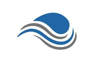 West Wind Communications