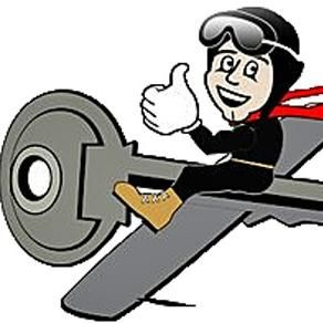 Avatar for The Flying Locksmiths of New Orleans Metairie, LA Thumbtack