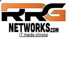 Avatar for RRG NETWORKS