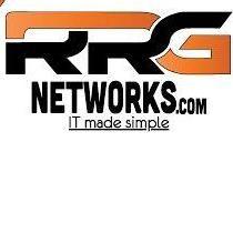 RRG NETWORKS