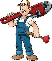 Avatar for A.C.E Plumbing