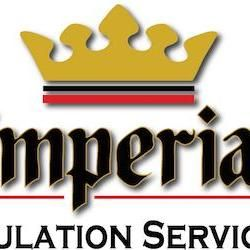Avatar for Imperial Insulation Services South Lyon, MI Thumbtack
