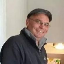 Jamie Schaefer, Professional Home Inspector Inc.