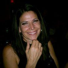 Lori Judd