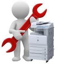 Avatar for Copier Service Repair