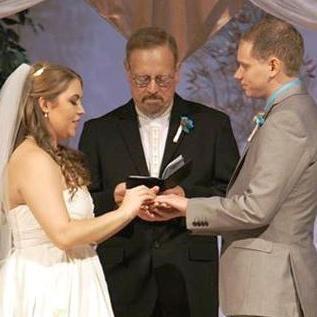 WeddingsPBR