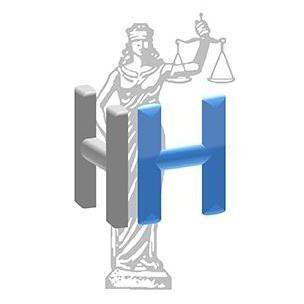 Avatar for Hunter & Hein, Attorneys at Law, PLLC Charlotte, NC Thumbtack