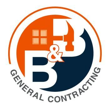Avatar for B&B General Contracting, LLP