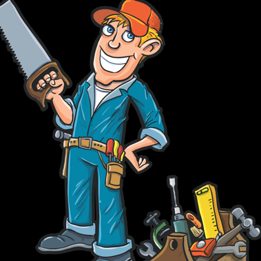 Avatar for Dhandyman & Ángeles Cleaning