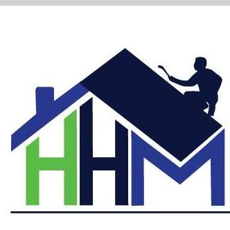 Holloway Home Maintenance