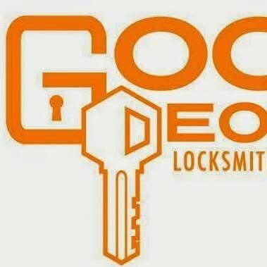 Avatar for GOOD PEOPLE LOCKSMITHING LLC Memphis, TN Thumbtack
