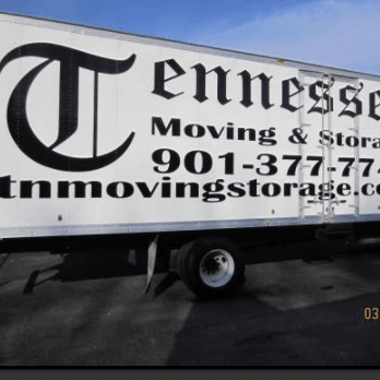 Avatar for Tennessee Moving & Storage