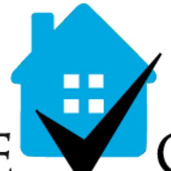 Avatar for HomeCheck Inspection Services, LLC Lexington, KY Thumbtack