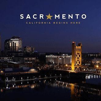 Notary in Sacramento