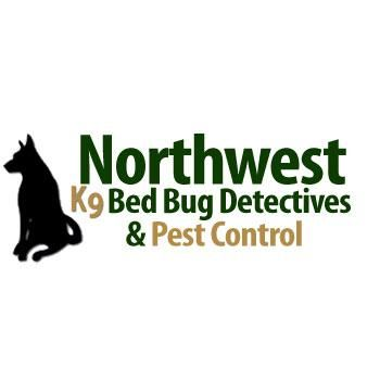 Avatar for Northwest K9 Bed Bug Detectives & Pest Control Seattle, WA Thumbtack