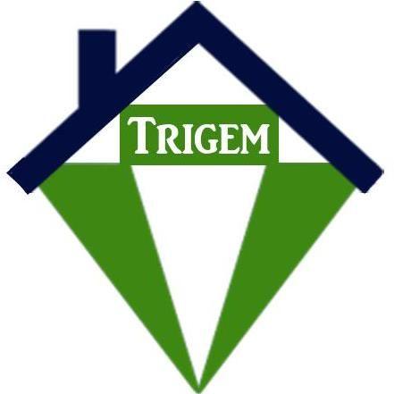 Trigem Homes and Gardens, LLC