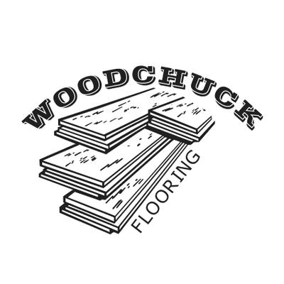 Avatar for Woodchuck Flooring San Diego, CA Thumbtack