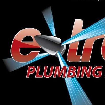 Avatar for Extreme Plumbing and Hydro-Jetting LLC