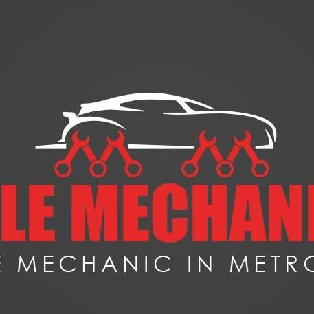 Mobile Mechanic Atlanta/ATL- Sam Smith Performa...