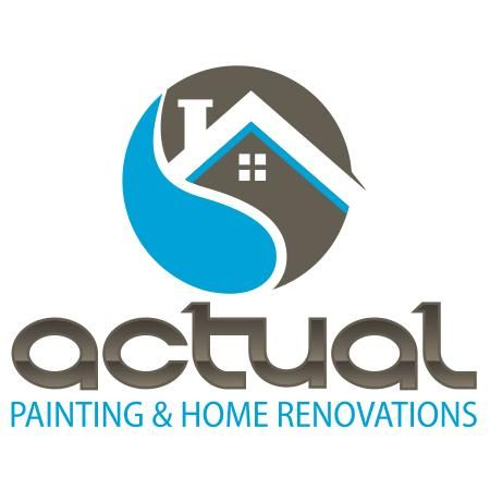 Actual Painting & Home Renovations