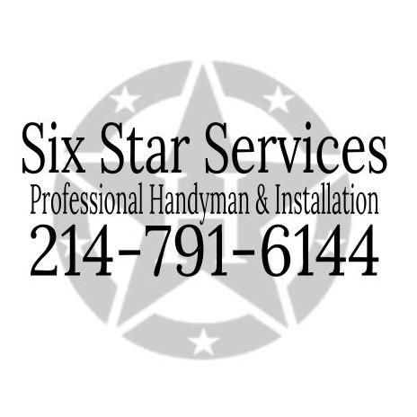 Six Star Services