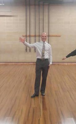 Avatar for Peter Nielson Latin & Ballroom Lessons Manchester, CT Thumbtack