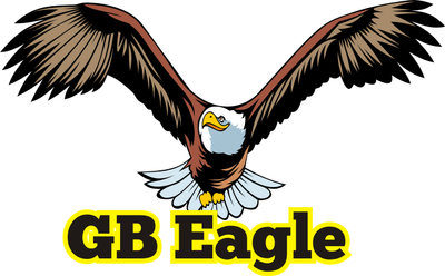 Avatar for GB Eagle Newberg, OR Thumbtack