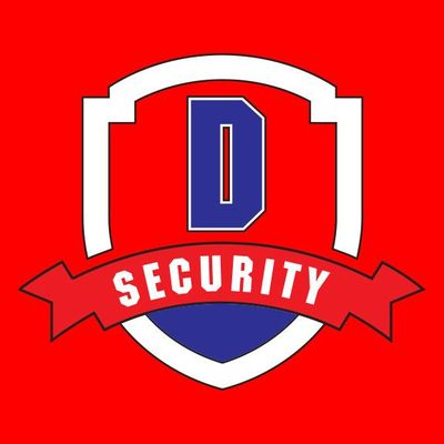 Avatar for Delux Security LLC North Palm Beach, FL Thumbtack