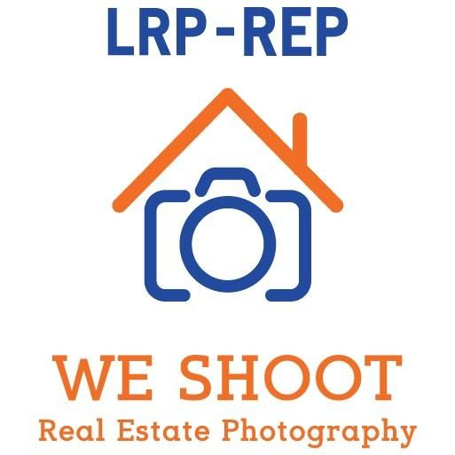 LRP Real Estate Photography
