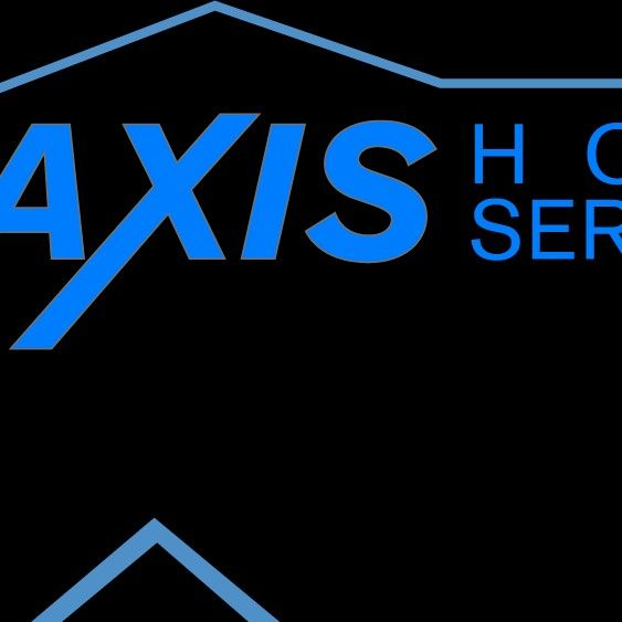 AXIS CLEANING SERVICES LLC