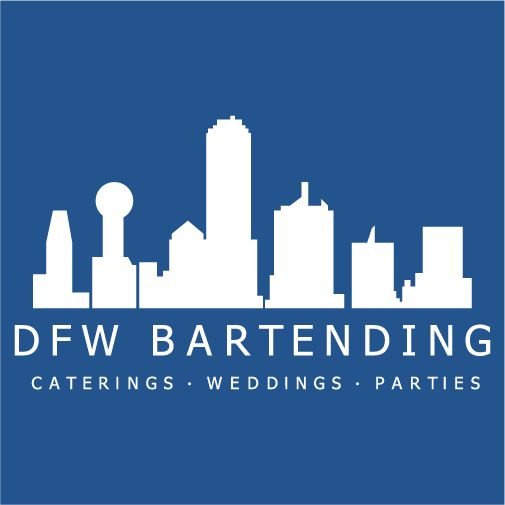 DFW Bartending